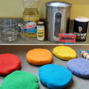 Make-Your-Own-Play-Dough