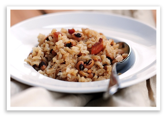 new-years-eve-traditions-hoppin-john