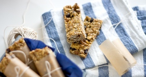 no-bake-granola-bars-32