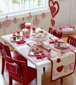 img_valentines-day