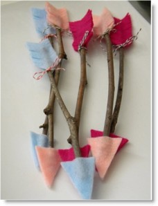 v1 valentine-twig-Cupid's-arrows