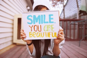 beauty3-smile-500