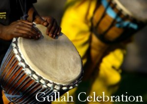Gullah-Celebration-Hilton-Head