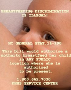 Breastfeeding.article1