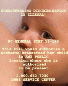 Breastfeeding.article1