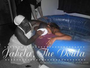 doula Jabelaa-001