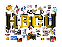 Many attend HBCUs to become closer to their  roots, learn more about their history, and be in an environment with other black students who wanted to do the same.