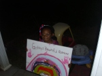 Great babysitters creates great memories!