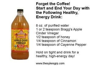BraggAppleCiderVinegar01