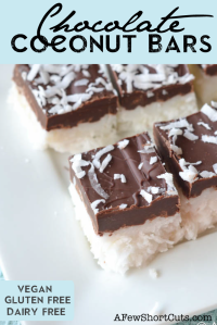 Chocolate-Coconut-Bars