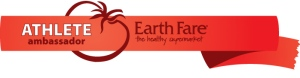 earthlete-logo