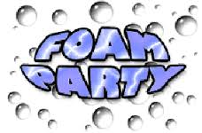 Party tonight, college tomorrow  THEN hit repeat !