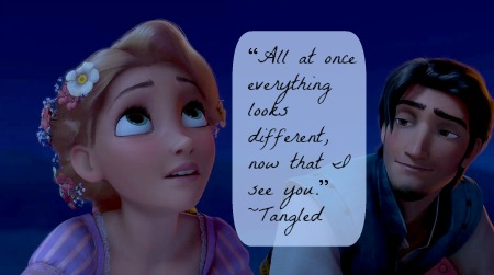 Disneys09