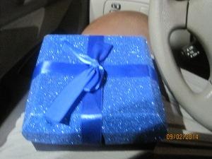 blue gift 2  9-2-2014 9-09-15 AM