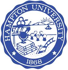 QC Supermom and Hampton University