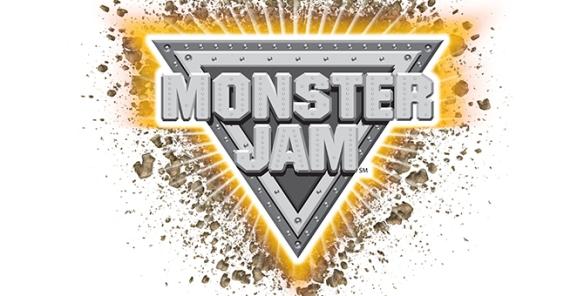 150109_monsterjam_inside