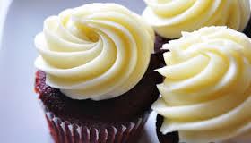 EHS teen baker, Cassie's Sweetz