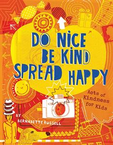 _do_nice_be_kind_spread_happy_300