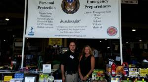 Preparedness Consulting Group, LLC