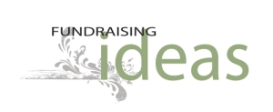 Logo_FundraisingIdeas