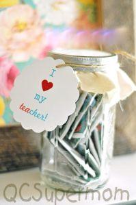 Gift for tea lovers