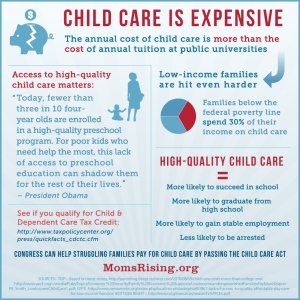 Child-Care-Inforaphic