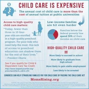 Child-Care-Inforaphic