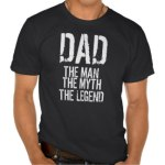 dad_the_man_great_gift_for_fathers_day_tshirt-r8315cc44627e4c7bae74bb1529391fe5_vj7bu_324