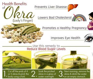 okra-health-bfts