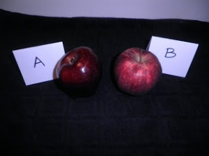 apple-comparison