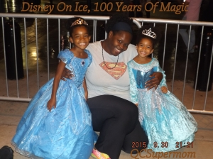 princess 9-30-2015 9-21-41 PM 3264x2448
