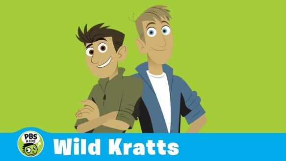 kratts