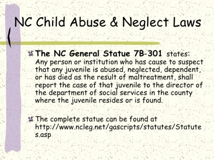 recoginizing-and-reporting-child-abuse-neglect-5-728.jpg