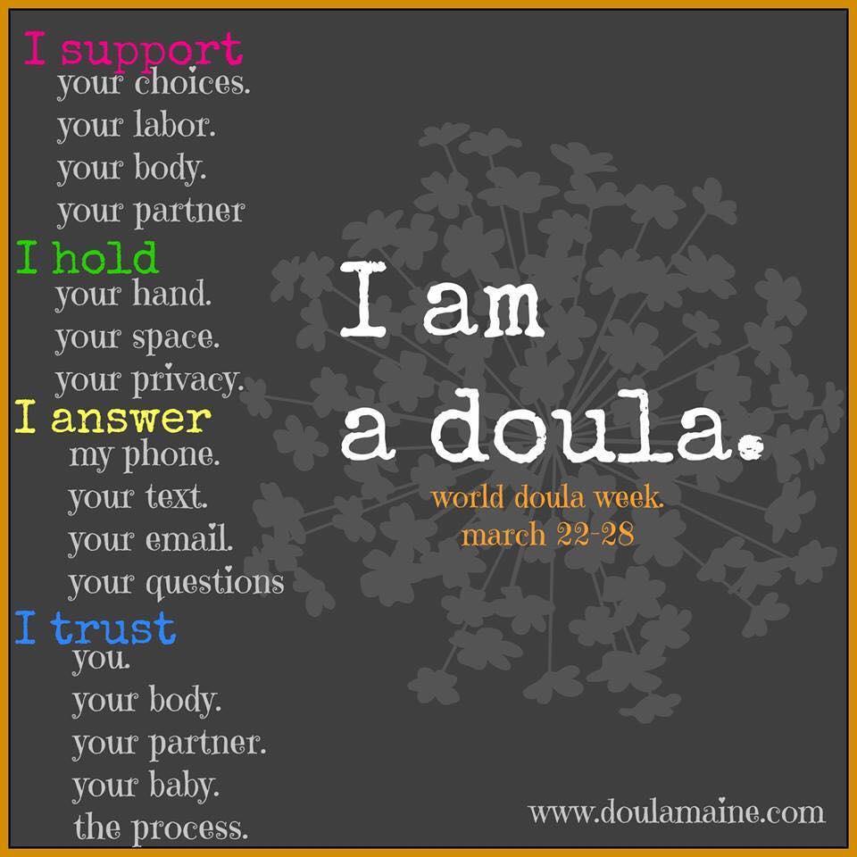 doula2.jpg