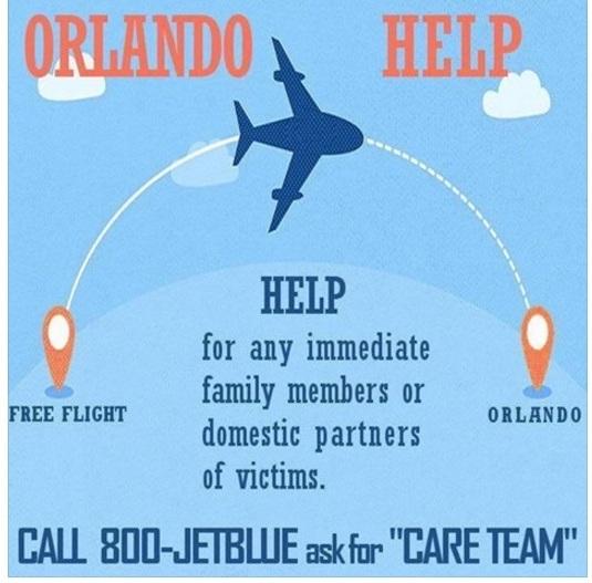 jetblue-orlando-victims