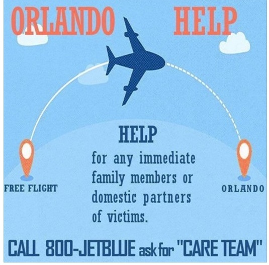 jetblue-orlando-victims