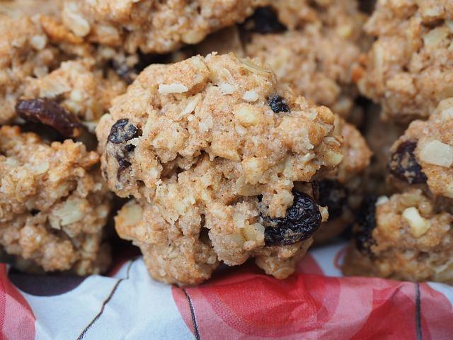 cookies-cassie