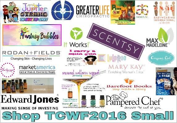 tcwf2016-s-small