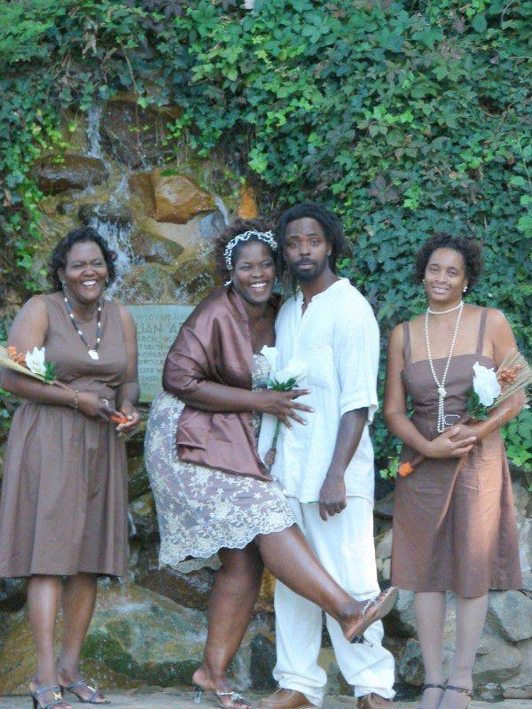 Us wed