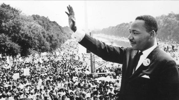 Dr.King (1)