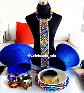more zulu life
